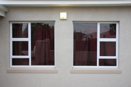 Global-windows
