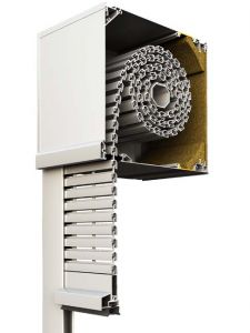 M13800-4